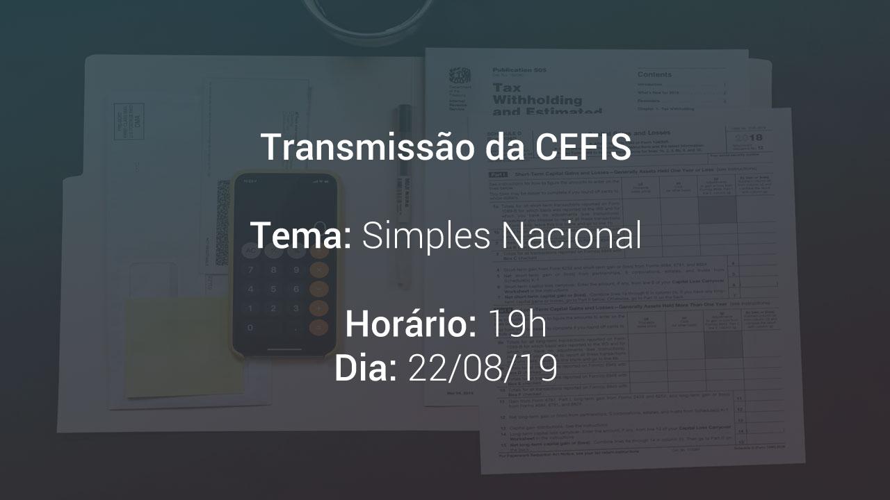 transmissao-simples-nacional