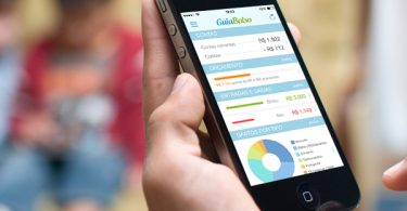 5-apps-que-podem-ajudar-na-gestao-contabil-da-empresa.jpeg