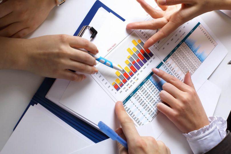 7-estrategias-essenciais-para-gestao-de-escritorio-contabil.jpeg