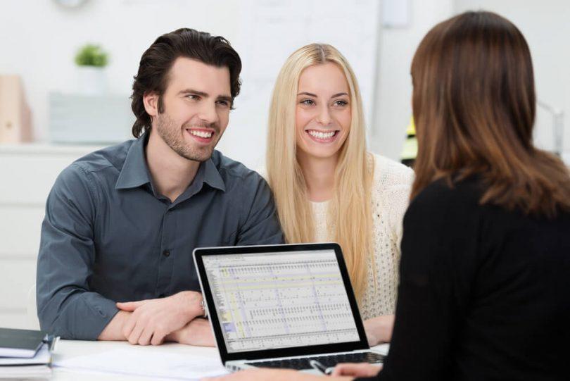 40264-mais-clientes-para-minha-empresa-de-contabilidade-como-atrair