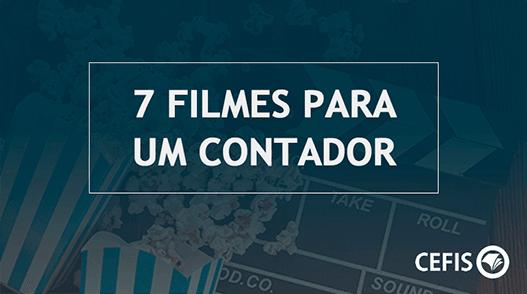Filmes para Contadores