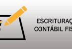 escrituração-contábil-fiscal-ecf