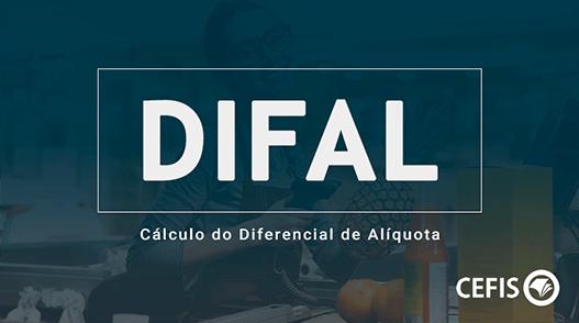 Diferencial de Alíquota: o que é e como funciona