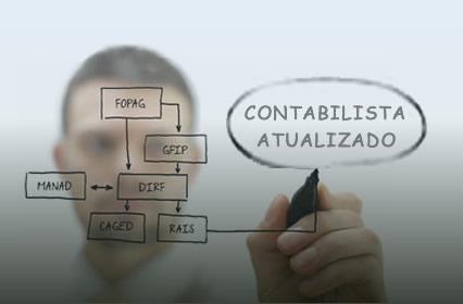 Contabilista Contador Atualizado