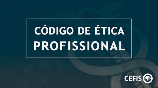 CÓDIGO DE ÉTICA PROFISSIONAL DO CONTABILISTA CEPC