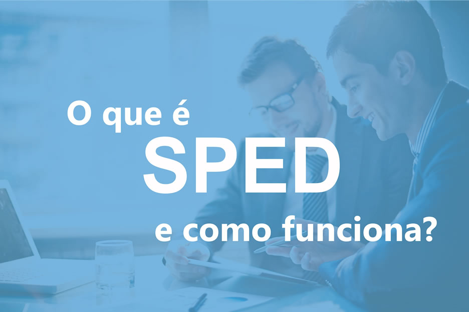 sped-fiscal