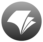 icon-logo-2016-medium