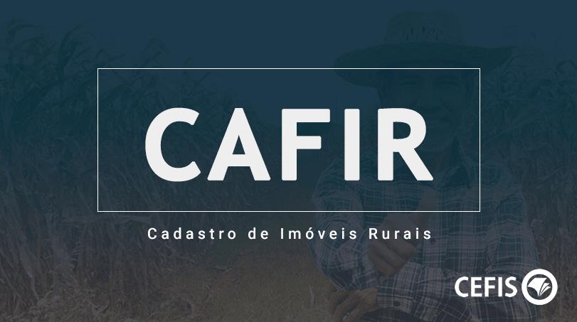 cafir-2018-coletor-web-itr-cefis