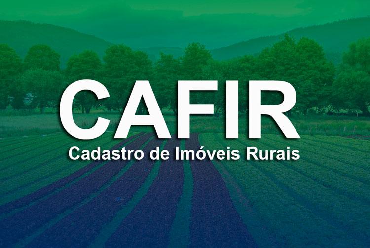 cafir-coletor-web-cadastro-rural-2018