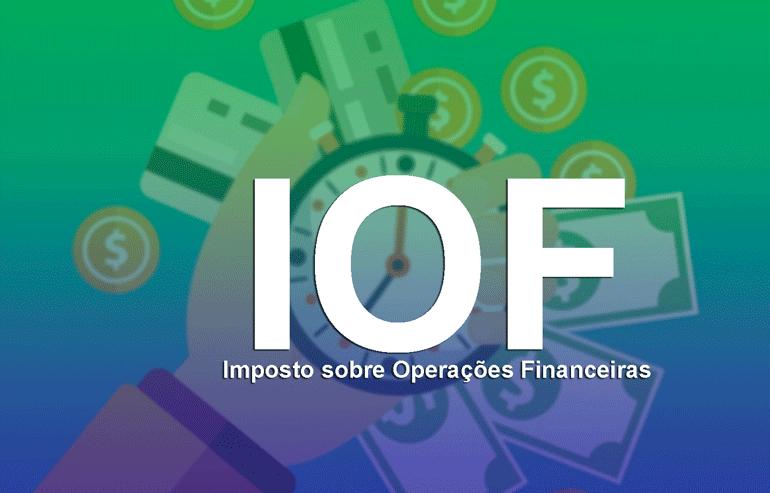 iof-imposto-sobre-financas