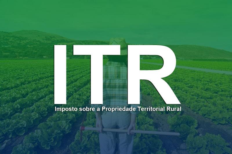 itr-2018-imposto-rural-iptu
