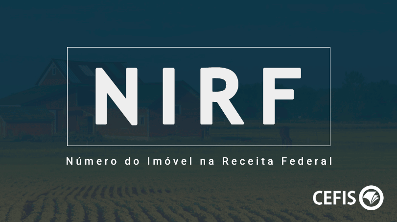 Nirf-–-O-que-é---Número-do-Imóvel-na-Receita-Federal