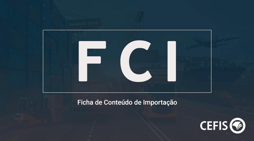 fci-2018-ficha-importacao