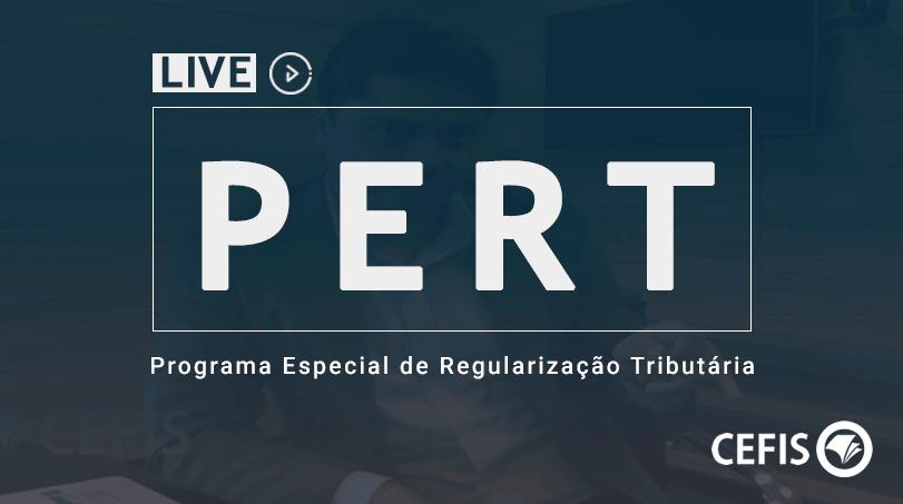 PERT-2018
