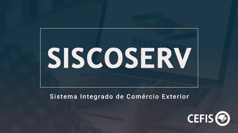 siscoserv-2018-sistema-comercio-exterior-cefis