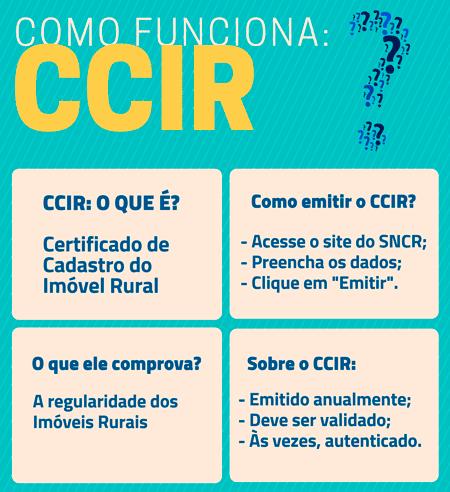 ccir-2018-como-funciona