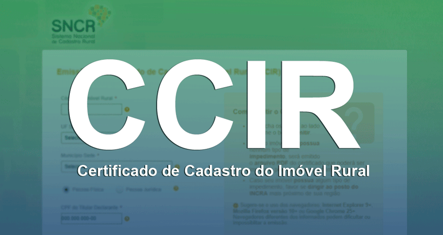 ccir-rural-2018