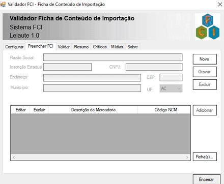 preencher-fci-ficha-de-importacao-validador