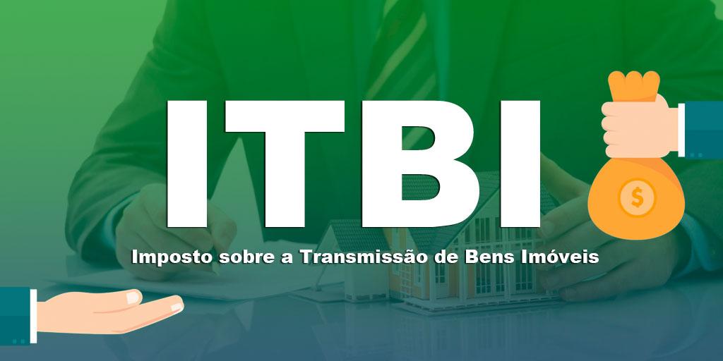 itbi-2018-imposto-municipal-imoveis