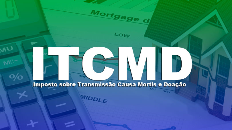 ITCMD-2018