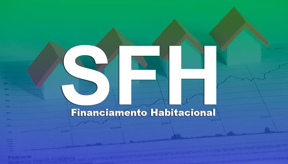 sfh-2018-financiamento-habitacional