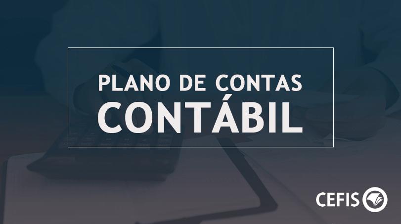 plano-de-contas-contabil-2018