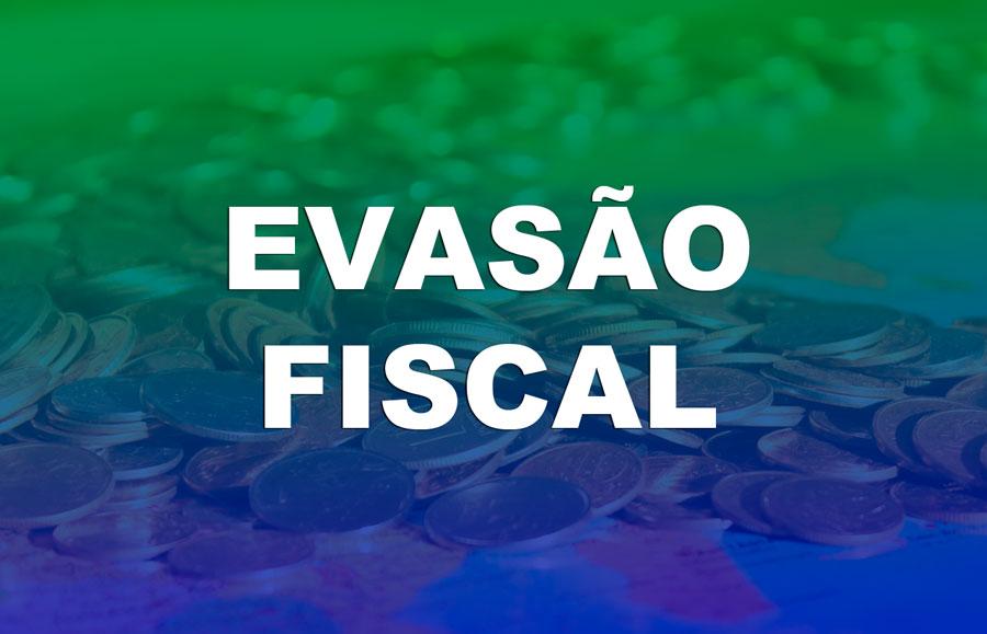 evasao-elisao-sonegacao-fiscal-2018