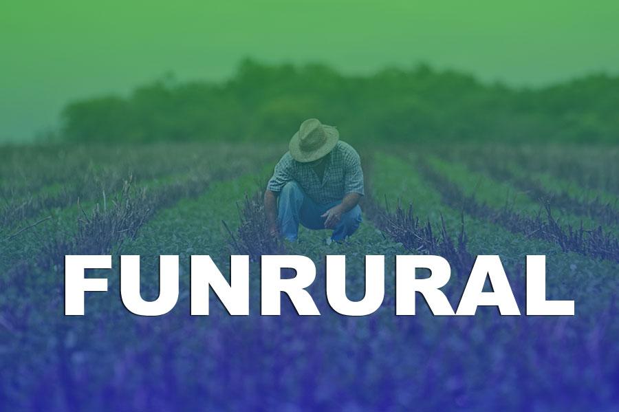 funrural-2018-fundo-rural