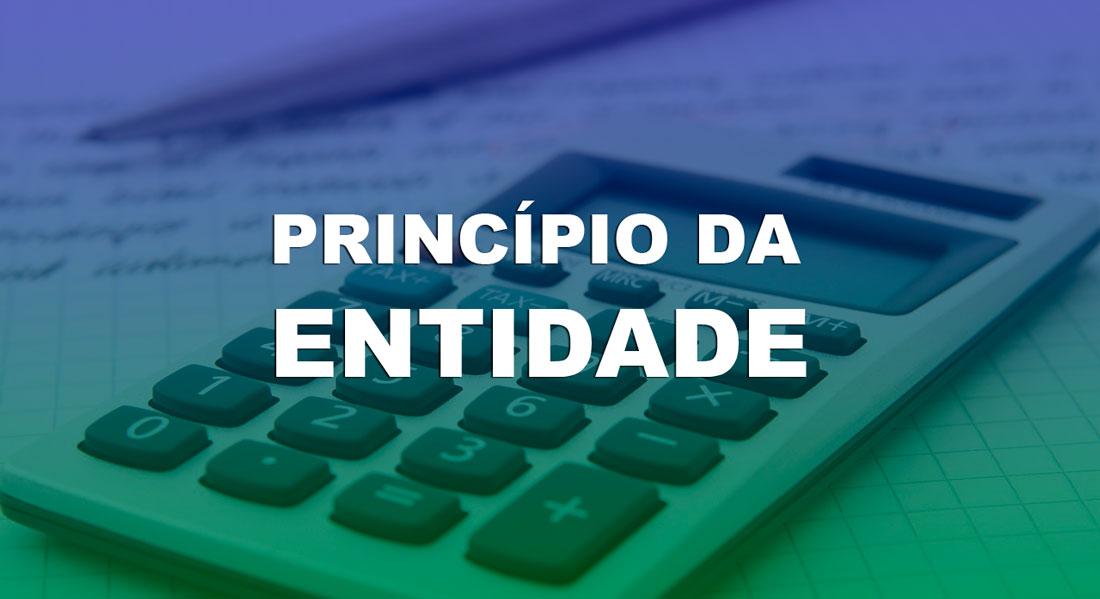 principio-da-entidade-contabilidade