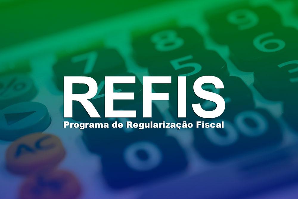 refis-2018-novo-refis-pert