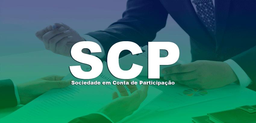 scp-2018-sociedade-empresarial-participacao