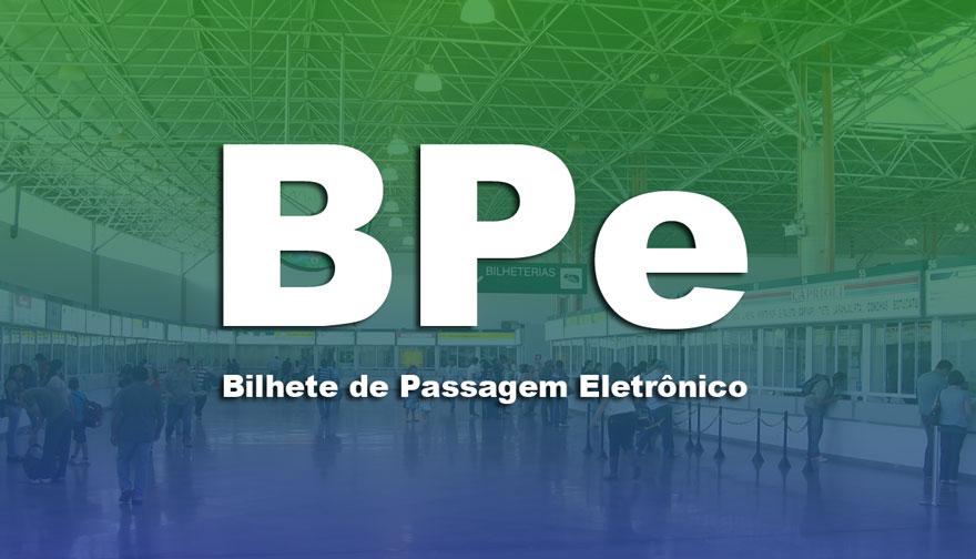 bpe-bilhete-de-passagem-eletronico-cefis-2018