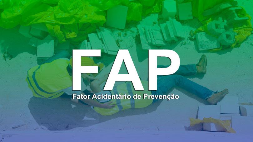 fap-2018-acidentes-trabalho