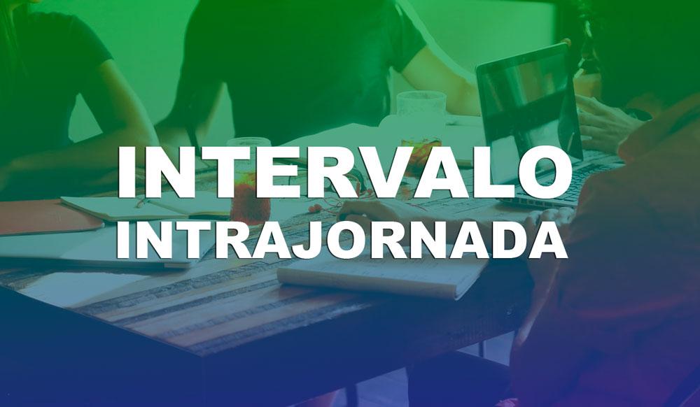 intervalo-intrajornada-2018-legislacao-trabalhista