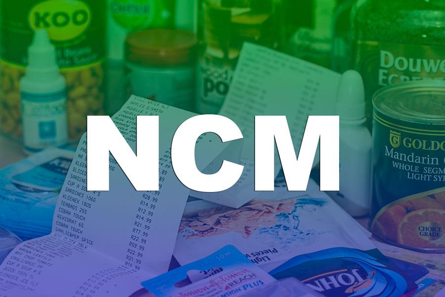 ncm-nomenclatura-2018