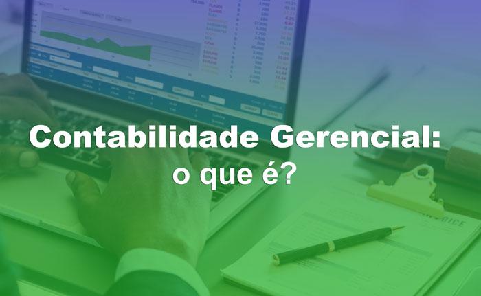 contabilidade-gerencial-2018-e-2019