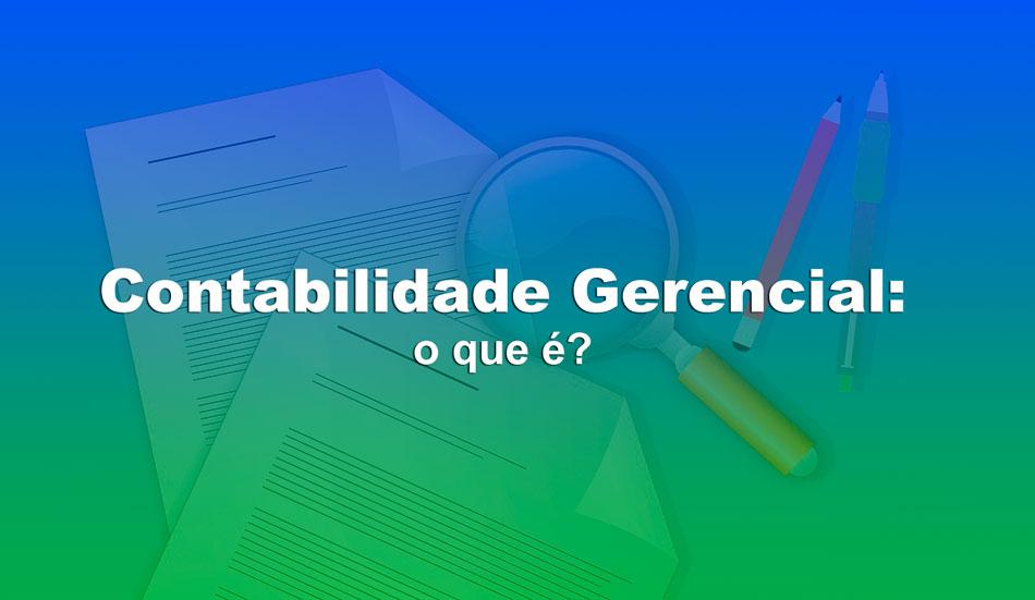 contabilidade-gerencial-2019