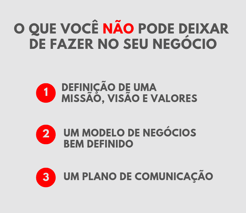 marketing-para-contadores