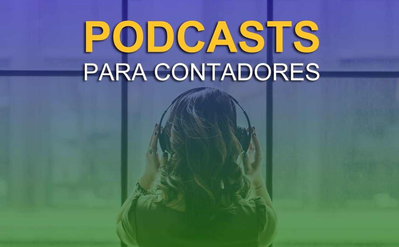 podcasts para contadores e empreendedores (1)