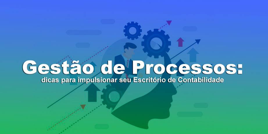 gestão de processos para contabilidade 2019