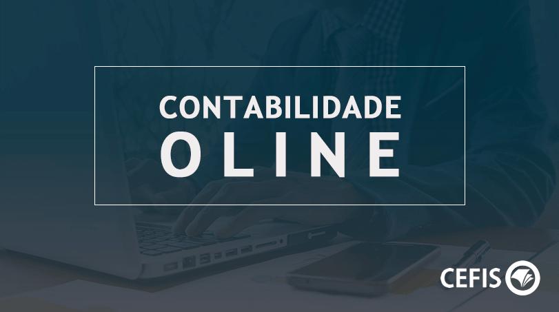 Contalbilidade Online