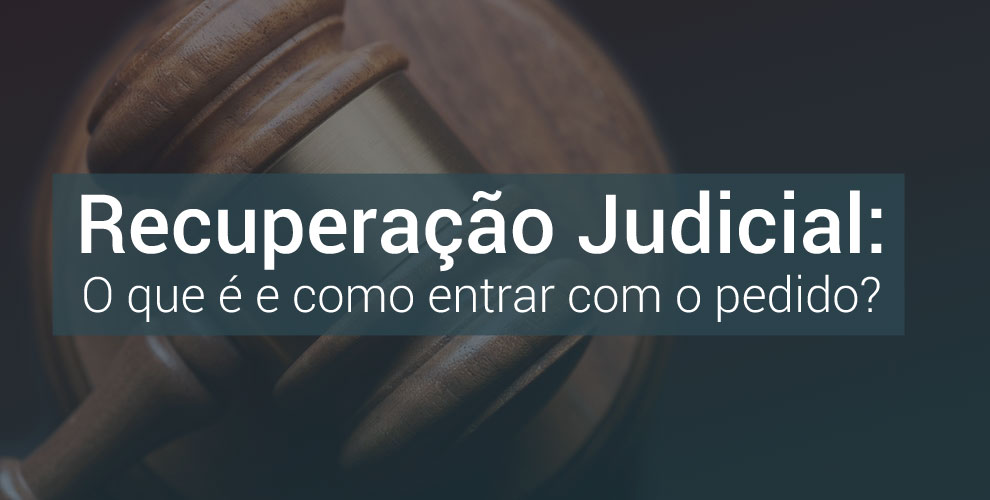 recuperacao-judicial