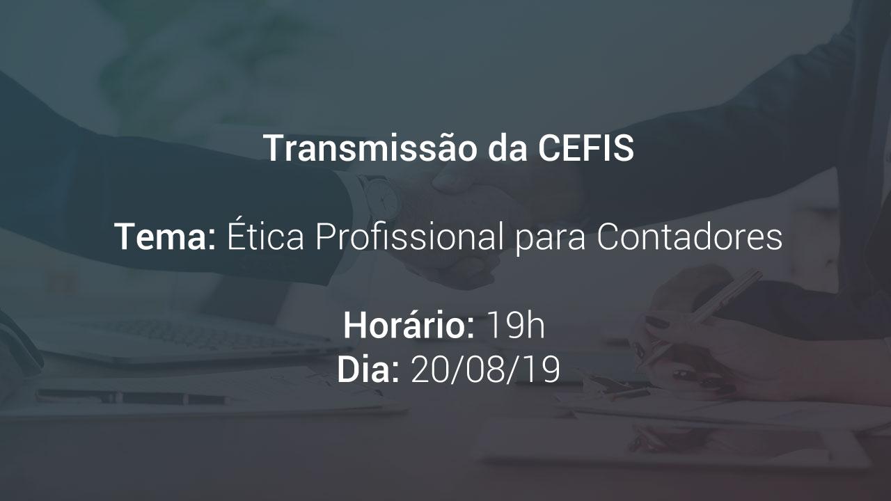 transmissao-etica