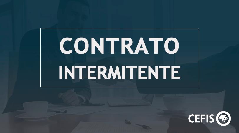 contrato-intermitente-o-que-e-compensa