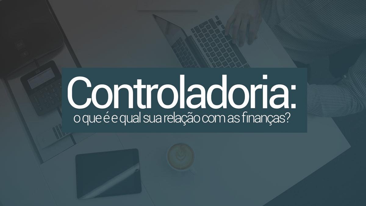 curso-controladoria