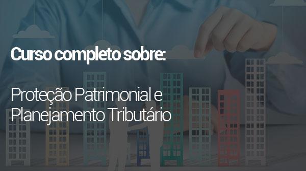 curso-protecao-patrimonial-e-planejamento-sucessorio