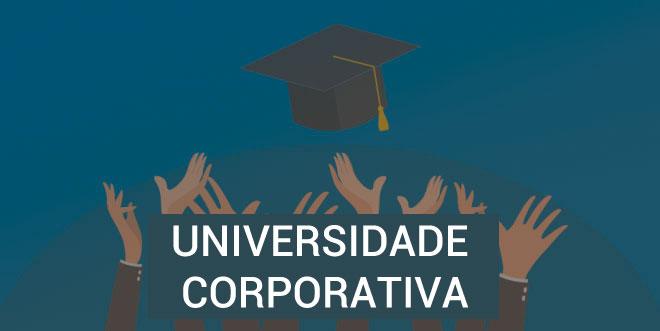 UNIVERSIDADE-CORPORATIVA