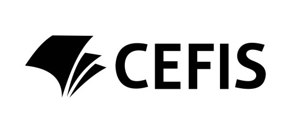cefis-logo