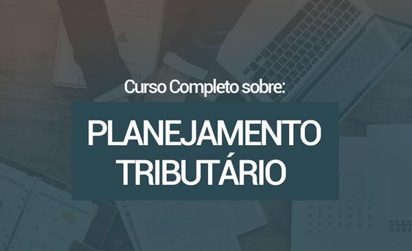 curso-sobre-planejamento-tributario