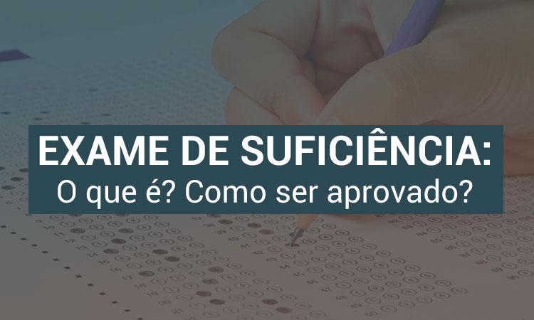 exame-de-suficiencia-exame-cfc-como-ser-aprovado